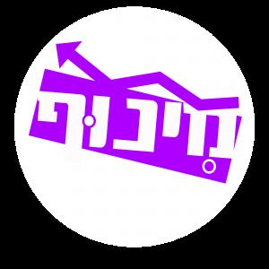 לוגו מינוף